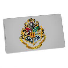 Harry Potter Krájecí prkénko Bradavice Crest