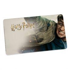 Harry Potter Krájecí prkénko Deathly Hallows