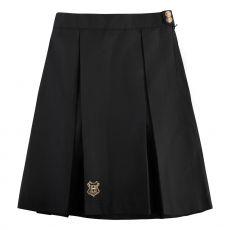 Harry Potter Skirt Hermione Velikost XS