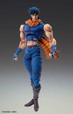 JoJo's Bizarre Adventure Super Akční Akční Figure Chozo Kado (Joseph Joestar) 16 cm