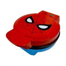 Marvel Waffle Maker Spider-Man