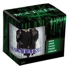 Matrix Hrnek Case Characters (6)