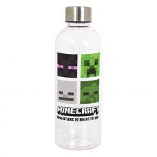 Minecraft Hydro Water Bottles Case Logo (6)