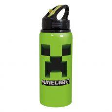 Minecraft Sport Water Bottles Case (6)