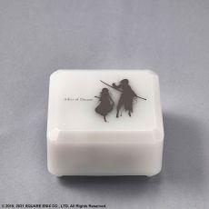 NieR Replicant ver.1.22474487139 Music Box Ashes of Dreams