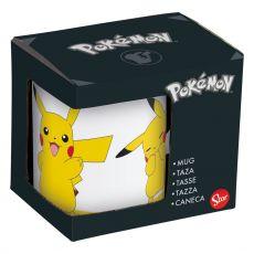 Pokemon Hrnek Case Pikachu (6)