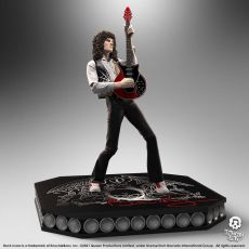 Queen Rock Iconz Soška Brian May Limited Edition 23 cm