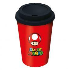 Super Mario Cestovní Hrnky Case (6)