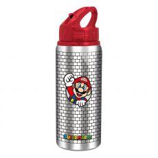 Super Mario Sport Water Bottles Case (6)