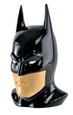 Batman Bookend Batman 20 cm