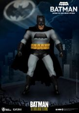 Batman The Dark Knight Return Dynamic 8ction Heroes Akční Figure 1/9 Batman 21 cm