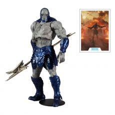 DC Justice League Movie Akční Figure Darkseid 30 cm
