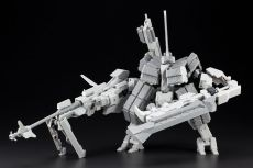 Frame Arms Expansion Kit 1/100 Kagutsuchi-Kou / Otsu Armor Set Ver. F.M.E.