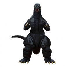 Godzilla vs. Biollante S.H. MonsterArts Akční Figure Godzilla (1989) 16 cm