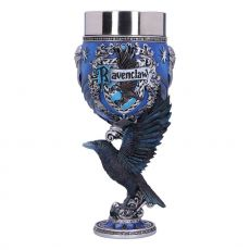 Harry Potter Goblet Havraspár