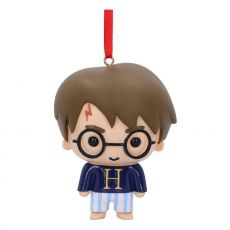 Harry Potter Hanging Tree Ornaments Harry Case (4)