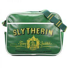 Harry Potter Messenger Bag Zmijozel