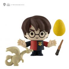 Harry Potter Mini Figures Gomee Harry Potter Triwizard Character Edition Display (10)