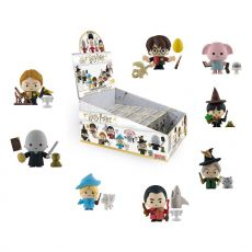 Harry Potter Mini Figures Gomes Display Series 2 (24)