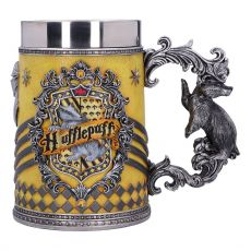 Harry Potter Tankard Mrzimor