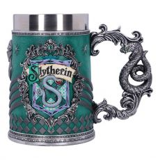 Harry Potter Tankard Zmijozel