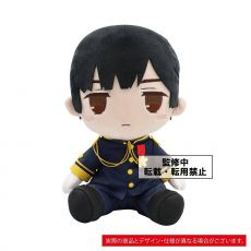 Hetalia World Stars Plyšák Figure Japan 30 cm