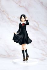 Kaguya-sama: Love is War Coreful PVC Soška Kaguya Shinomiya 20 cm
