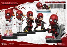 Marvel Mini Egg Attack Figure 8 cm Sada Deadpool (6)