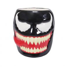 Marvel Shaped Hrnek Venom