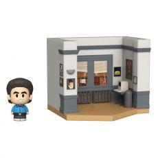 Seinfeld Mini Moments vinylová Figures Jerry Sada (6)
