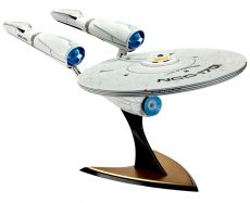 Star Trek Into Darkness Model Kit 1/500 U.S.S. Enterprise NCC-1701 59 cm