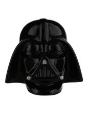 Star Wars Coin Pokladnička Darth Vader 20 cm