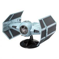 Star Wars Model Kit 1/57 Darth Vader