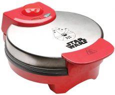 Star Wars Waffle Maker Millennium Falcon