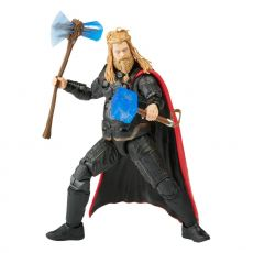 The Infinity Saga Marvel Legends Series Akční Figure 2021 Thor (Avengers: Endgame) 15 cm