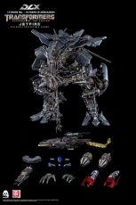 Transformers: Revenge of the Fallen DLX Akční Figure 1/6 Jetfire 38 cm