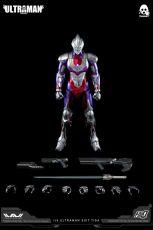 Ultraman FigZero Akční Figure 1/6 Ultraman Suit Tiga 32 cm