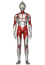 Ultraman MAF EX Akční Figure Ultraman 16 cm