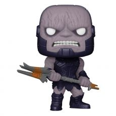 Zack Snyder's Justice League POP! vinylová Figure Darkseid 9 cm