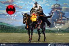 Batman Ninja My Favourite Movie Akční Figure 1/6 Ninja Batman Deluxe Ver. 30 cm