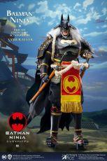Batman Ninja My Favourite Movie Akční Figure 1/6 Ninja Batman Normal Ver. 30 cm