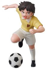 Captain Tsubasa UDF Mini Figure Hikaru Matsuyama 5 cm