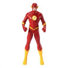 DC Comics Bendyfigs Ohebná Figure Flash 14 cm