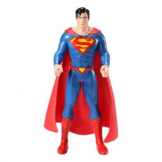 DC Comics Bendyfigs Ohebná Figure Superman 14 cm