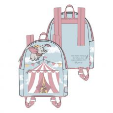 Disney by Loungefly Batoh Dumbo Flying Circus Tent