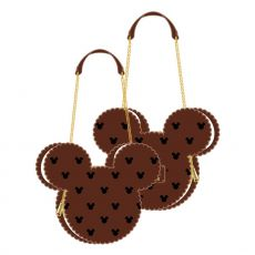 Disney by Loungefly Kabelka Mickey Mouse Ice Cream Sandwich