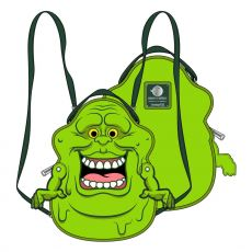 Ghostbusters by Loungefly Batoh Slimer