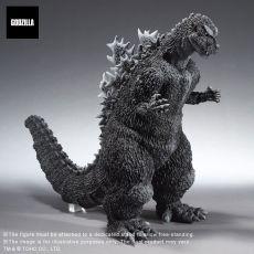 Godzilla (1954) Gigantic Series PVC Soška Godzilla 49 cm
