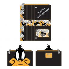 Looney Tunes by Loungefly Peněženka Duffy Duck Cosplay