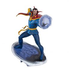Marvel Contest Of Champions Video Game PVC Soška 1/10 Dr. Strange 20 cm